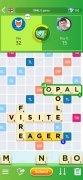 Scrabble GO imagen 7 Thumbnail