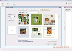 Scrapbook Flair image 1 Thumbnail
