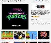 Scrapsity imagen 3 Thumbnail