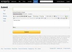 Scrapsity imagem 6 Thumbnail