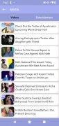 Screen Lock imagem 8 Thumbnail