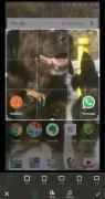 Screen Master imagen 6 Thumbnail