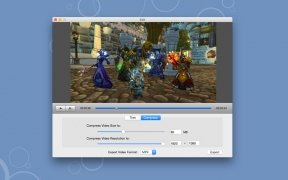 Screen Record Redux immagine 5 Thumbnail
