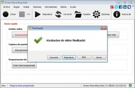 Screen Recording immagine 6 Thumbnail
