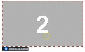 Screencast-O-Matic immagine 3 Thumbnail