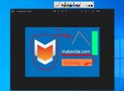 ScreenMarker imagem 4 Thumbnail