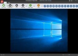 Screenpresso imagem 4 Thumbnail