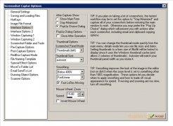 Screenshot Captor imagen 3 Thumbnail