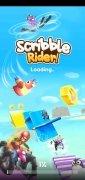 Scribble Rider imagen 2 Thumbnail