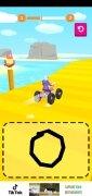 Scribble Rider imagen 3 Thumbnail
