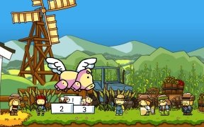 Scribblenauts Unlimited image 6 Thumbnail
