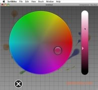 Scribbles imagen 5 Thumbnail