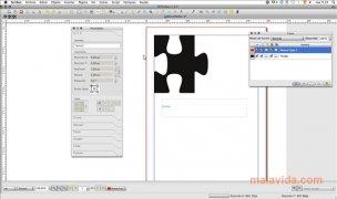 Scribus image 4 Thumbnail