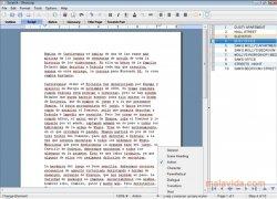 Script It bild 4 Thumbnail