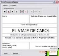 Scriptum imagen 2 Thumbnail