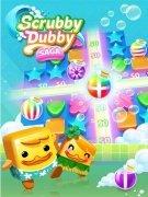 Scrubby Dubby Saga imagen 5 Thumbnail