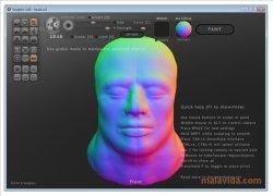 Sculptris image 1 Thumbnail