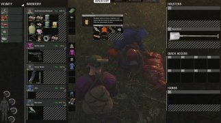 SCUM immagine 6 Thumbnail