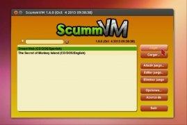 ScummVM imagem 4 Thumbnail