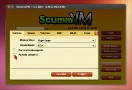 ScummVM imagem 5 Thumbnail