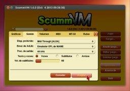 ScummVM imagen 6 Thumbnail