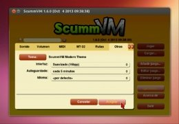 ScummVM immagine 7 Thumbnail