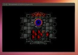 ScummVM imagen 9 Thumbnail