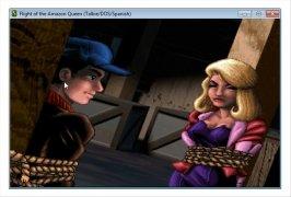ScummVM imagen 3 Thumbnail