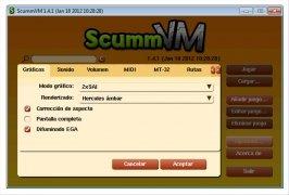 ScummVM image 6 Thumbnail
