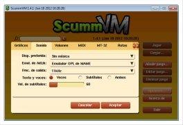 ScummVM imagem 7 Thumbnail