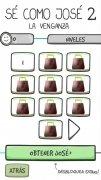 Sé como José 2 imagen 2 Thumbnail