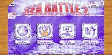 Sea Battle 2 imagen 13 Thumbnail