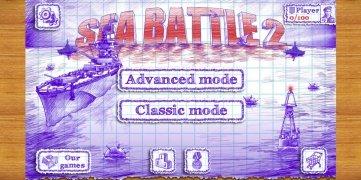 Sea Battle 2 imagen 14 Thumbnail