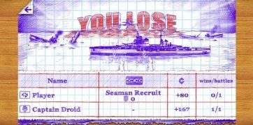Sea Battle 2 imagen 15 Thumbnail
