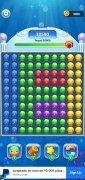 Sea Big Bang imagen 3 Thumbnail