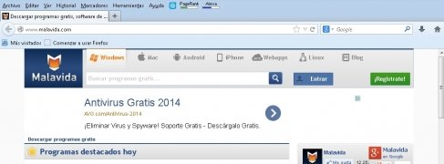 SearchStatus Изображение 1 Thumbnail