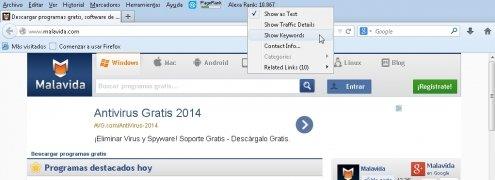 SearchStatus Изображение 4 Thumbnail
