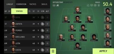 Season 21 Pro Football Manager image 11 Thumbnail