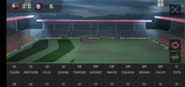 Season 21 Pro Football Manager image 5 Thumbnail