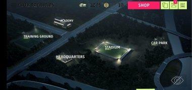 Season 21 Pro Football Manager image 6 Thumbnail