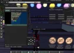 Second Life imagem 3 Thumbnail