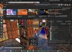 Second Life imagem 5 Thumbnail