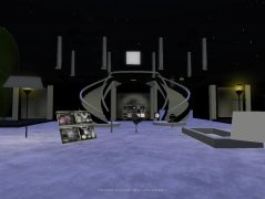 Second Life bild 5 Thumbnail