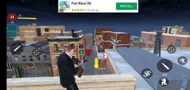 Secret Agent Spy Game imagen 1 Thumbnail