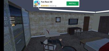 Secret Agent Spy Game imagen 4 Thumbnail