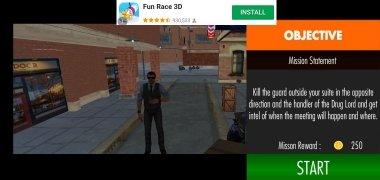 Secret Agent Spy Game imagen 6 Thumbnail