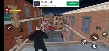 Secret Agent Spy Game imagen 7 Thumbnail