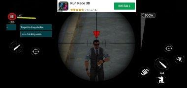 Secret Agent Spy Game imagen 8 Thumbnail