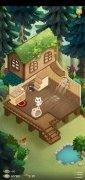 Secret Cat Forest imagem 1 Thumbnail