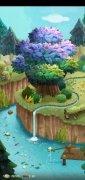 Secret Cat Forest imagem 4 Thumbnail